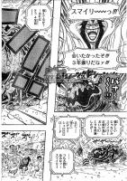 One Piece Mangas 675 Spoiler Pics Abr9hnuR