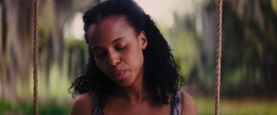 Django Unchained (2012) BluRay.720p.DTS.x264-beAst