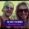 MTV O Music Awards 2013- Fan Army FTW Adz9REQ3