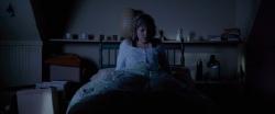 Silent Hill: Apokalipsa / Silent Hill: Revelation (2012) PL.1080p.BluRay.x264.AC3-J25 | Lektor PL +m1080p