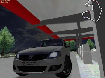 Dacia Service(IATSA) - Pagina 4 Adv3dbA0