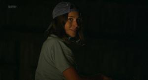 Breeda Wool, Lola Kirke @ AWOL (US 2016) [HD 1080p WEB]  5K61CHCE