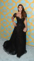 HBO's Post Golden Globe Awards Party (January 11) TlngVfs7