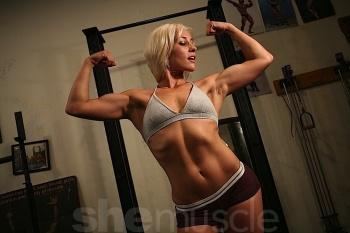 faith_fitness_070409