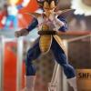[S.H.Figuarts] Dragon Ball Z - Pagina 2 AcsysDsX