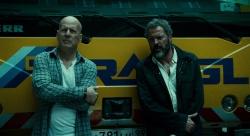 Szklana pu³apka 5 / A Good Day to Die Hard (2013) 720p.BluRay.x264-SPARKS