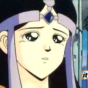 I Cavalieri Del Drago (Dragon Quest)