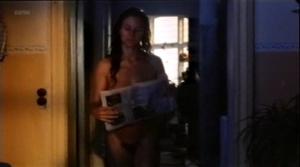 Charlotte Sieling @ Farlig Leg (DK 1990) [VHS]  I1kmbOj3