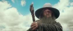 Hobbit: Niezwyk³a podró¿ / The Hobbit: An Unexpected Journey (2012) PLDUB.MD.BRRip.XViD-J25 | Dubbing PL +RMVB +x264