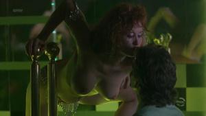 Theresa Russell, Stephanie Blake @ Whore (UK 1991) [720p HDTV]  0bOocGz2