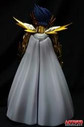 [Comentários] Saint Cloth Myth Ex - Máscara da Morte de Câncer - Página 18 Aby01Myi