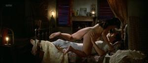 Maria Conchita Alonso, Meryl Streep (bd?) &more @ The House of The Spirits (DK/PT/US 1993) [HD 1080p]  C3w3eAsp