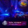 Kylie Minogue / CD:UK 2000 / Please Stay