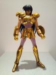 [Imagens] Shiryu de Dragão V1 Gold Limited. AaviXo4t