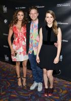 Los Angeles Film Festival - 'The Final Girls' Screening (June 16) Loyrwgyu