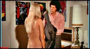 Uschi Digard - The Godson (1971) KZmqKLQ3