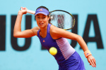 Ana Ivanovic 'WTA Mutua Madrid Open' in Madrid May 06-2015 x22