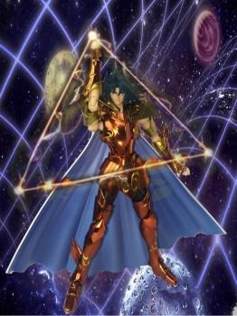 [Comentários] Saint Cloth Myth EX - Kanon de Dragão Marinho - Página 10 VKF6I1gB