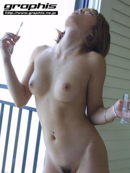 10 - Yuna Miyazawa