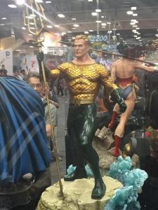 [Comentários] San Diego Comic Con 2015 U760LCM5