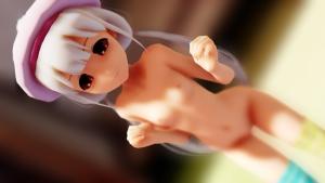[Hirotaku] 3D art pack