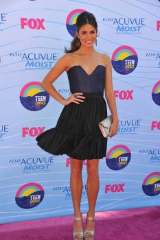 Teen Choice Awards 2012 AcwyutDP