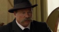 Wyatt Earp: Zemsta / The First Ride of Wyatt Earp (2012) PL.DVDRip.XViD-J25 / Lektor PL +x264 +RMVB