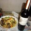 Red Wine White Wine - 頁 5 JNL9ftmu