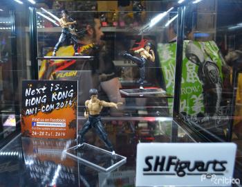 [Comentários] Bruce Lee SHF R0upX2HT