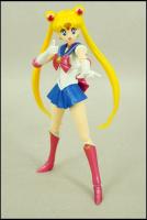 Goodies Sailor Moon - Page 2 AckSPKKI