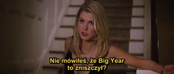Wielki rok / The Big Year (2011) PL.SUBBED.DVDRip.XViD-J25 / Napisy PL +RMVB +x264