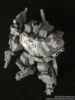 [Transform Mission] Produit Tiers - Jouet M-01 AutoSamurai - aka Menasor/Menaseur des BD IDW TjqOkiXH