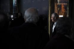 Ian McKellen - 'The Hobbit An Unexpected Journey' New York Premiere benefiting AFI at Ziegfeld Theater in New York - December 6, 2012 - 28xHQ VSsbvFYT
