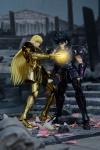 [Ottobre 2012]Saint Cloth Myth EX Virgo Shaka - Pagina 22 AdeS8Lxb