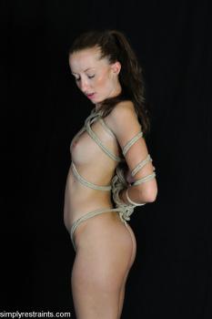 Galleries Bondage fetish photo