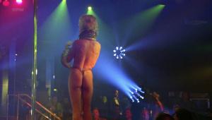 Demi Moore, Rena Riffel, Pandora Peaks &more @ Striptease (US 1996) [HD 1080p]  ACC9owzQ