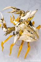[Imagens] Máscara da Morte de Câncer Soul of Gold  MkQ8xVKU