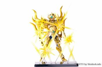 Galerie du Lion Soul of Gold (Volume 2) MCpEI8V7