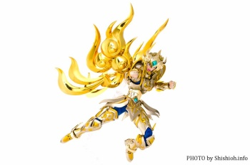Galerie du Lion Soul of Gold (Volume 2) T1VrJihV