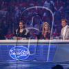 FOTOS: Deutschland Sucht den Superstar {GALAS} AdrgT3Xx