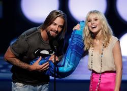 Teen Choice Awards WVjODVTL
