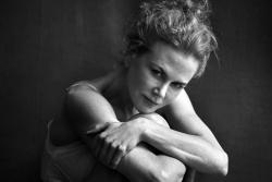 Nicole Kidman - PIRELLI Calender 2017 -- Dec.9.2016