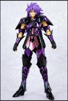 Gemini Saga Surplis EX PICxqaxl