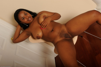 232993 - Laylani Star thick women
