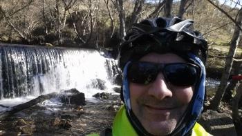 08/02/2015 El Cañón del Guadalix y su entorno Rcef6LGy