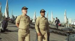 Ameryka?skie okrêty wojenne / American Battleship (2012) PL.BRRip.XViD-J25 / Lektor PL +RMVB +x264