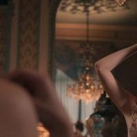 Audrey Elyksir  nackt
