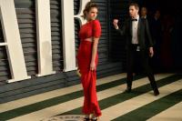 Vanity Fair Oscar Party (February 22) Ikgs0Eg8