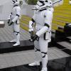 Star Wars Parade Db4Sz4Aa