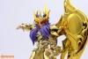 [Comentários] Milo de Escorpião EX - Soul of Gold - Great Toys Company IJhZopF7